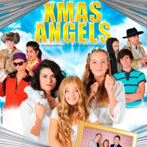 PCA_XMAS_Angels_Poster v5  side2imagel1024qqq