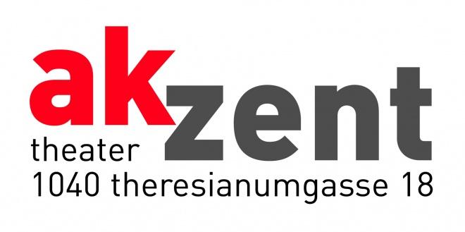 akzent_logo2