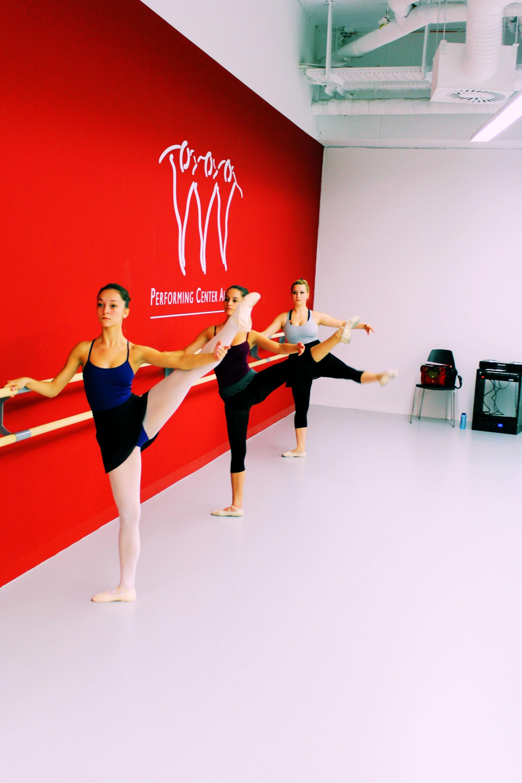 ballett tanzrichtungen performing center austria. Black Bedroom Furniture Sets. Home Design Ideas