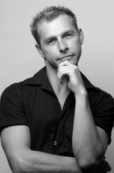 Marcus Tesch
