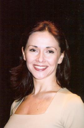 Monika Rusu
