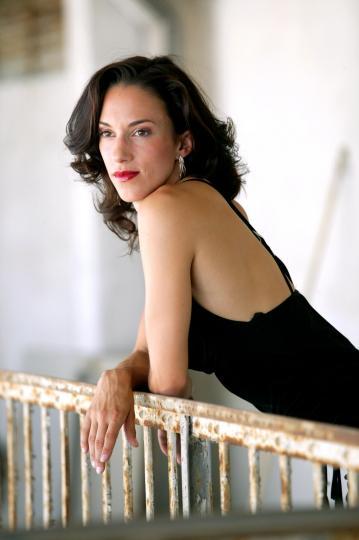 Katharina Strohmayer