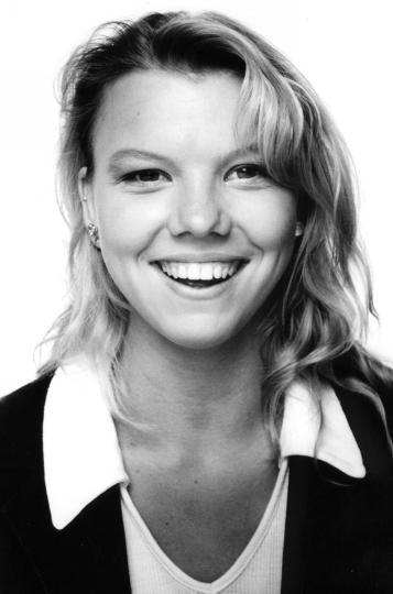 Marianne Tarnowskij