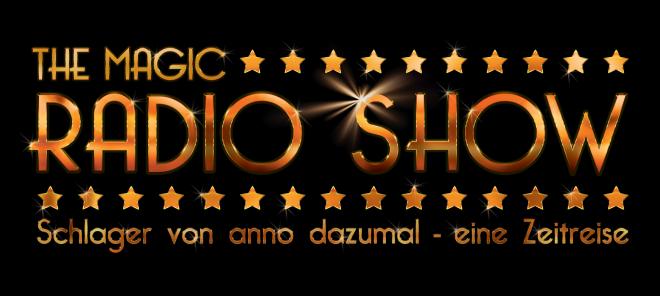 Logo_RadioShow_Color_v6