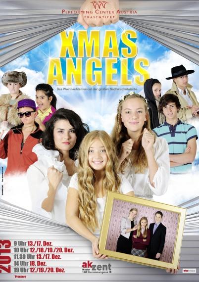 PCA_XMAS_Angels_Poster v5