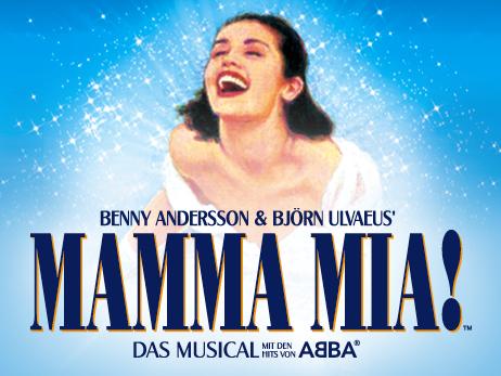 462x347px_MM_Contentbild-Mamma Mia