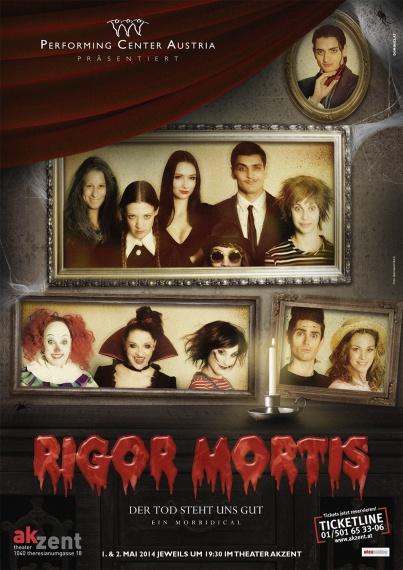 rigor_mortis_sujet
