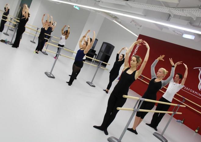 offene stunden und ballett und stepp kurse performing center austria. Black Bedroom Furniture Sets. Home Design Ideas