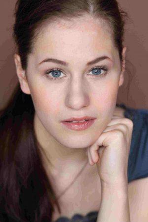 Lisa Habermann 60