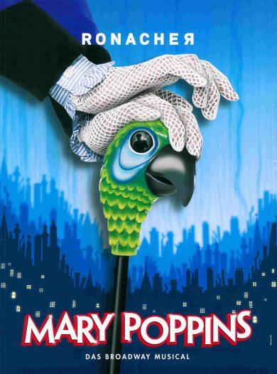 MaryPoppins60