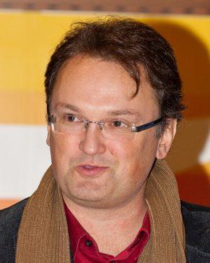 Alexander Tinodi_2010