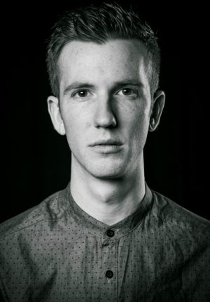 Kevin Gordon Valentine Portrait SW_Zuschnitt2_web
