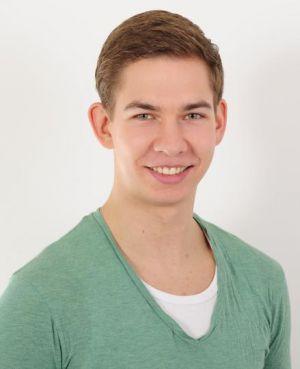 Michael HÖFNER