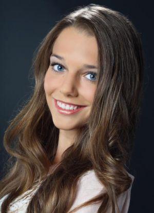 Samantha SENN