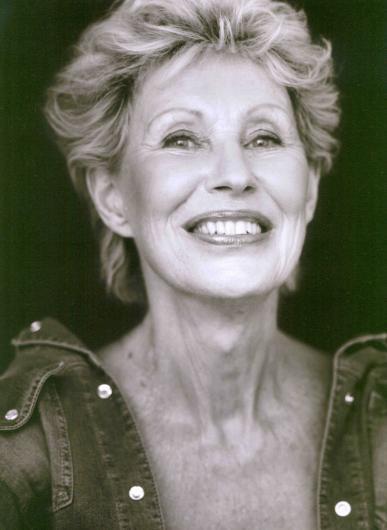 Lotte Ledl
