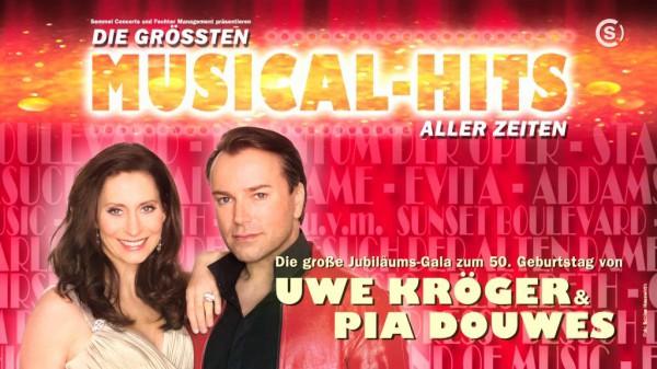 Pia & Uwe Tourt__132547-18112014