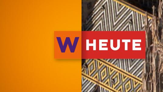 WIEN HEUTE Logo1915503