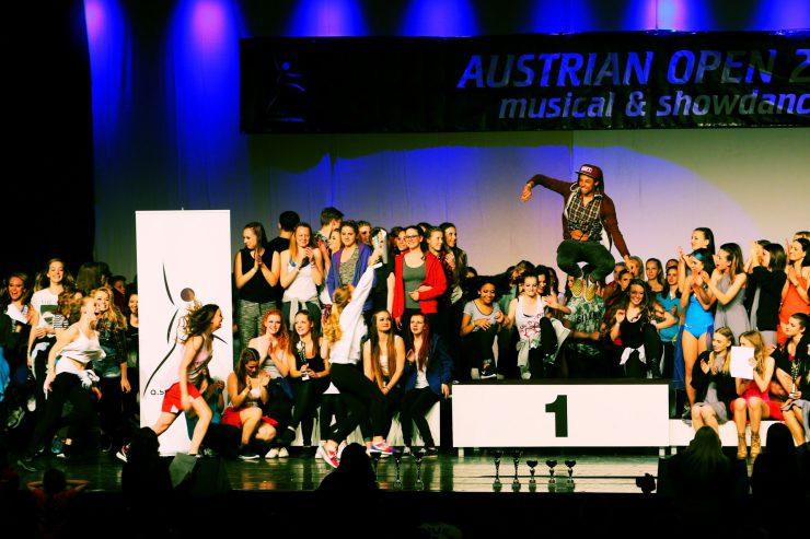AO Klagenfurt 2015  84-2TM80
