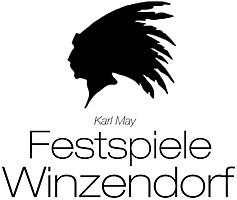 logo-festspiele-winzendorf
