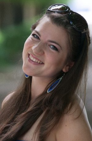 Bachlechner Romina_IMG_1205_Zuschnitt_Portrait_web