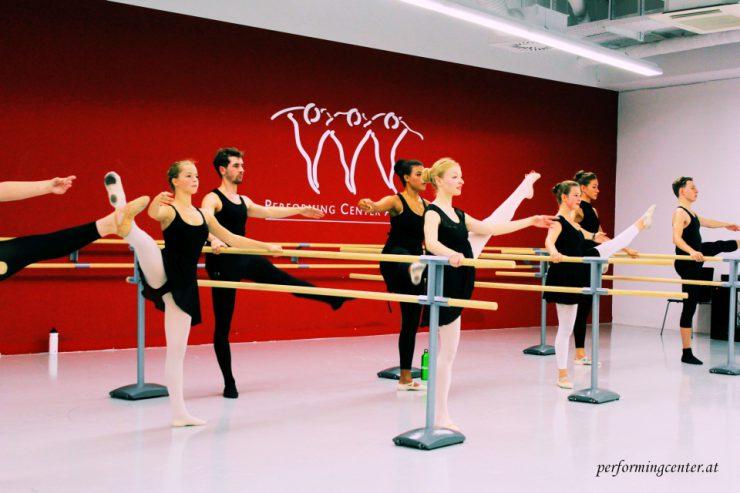 Dancepresentation038