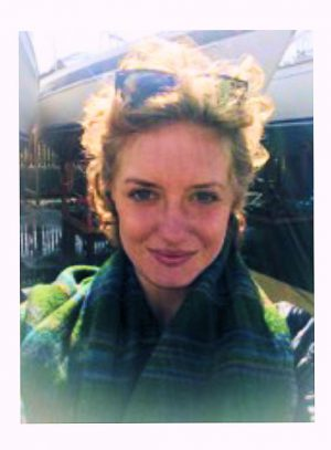 Bruns Christina - Portrait 160224TM