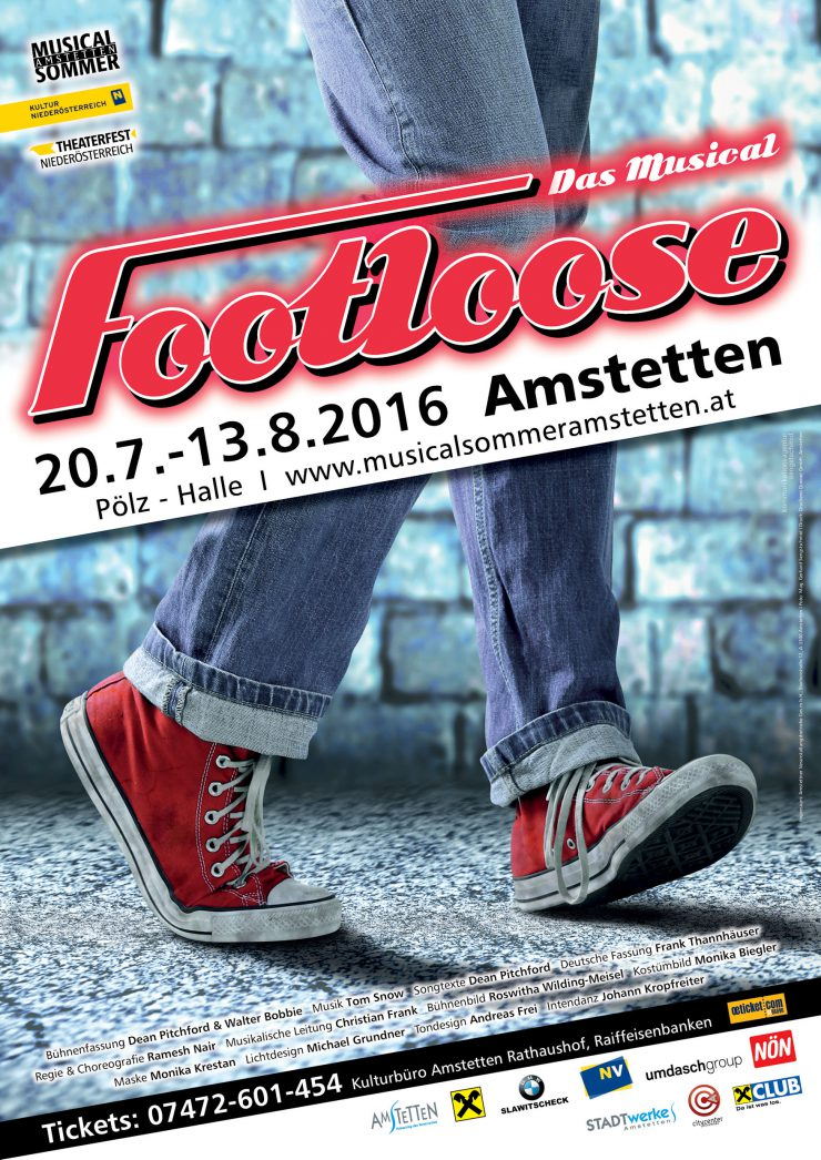 Footloose-Plakat-50