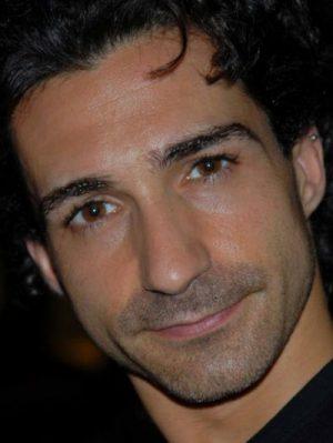 Elias Morales Perez