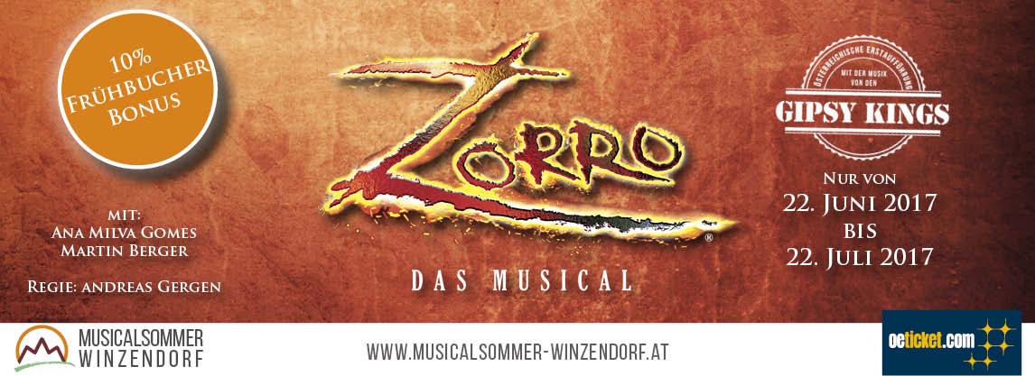 Banner_Zorro